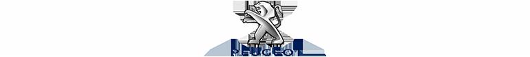 Пежо лого полоска.png