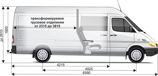 Автобусы Peugeot купить  цены на микроавтобус Пежо боксер
